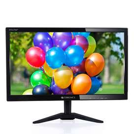 "Zebronics Brand 16"" LED Tv"
