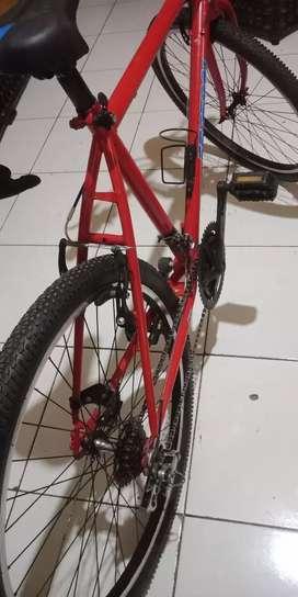 Jual sepeda jadul