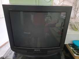 Sony box tv