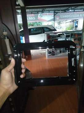 Frame android ignis 9inc