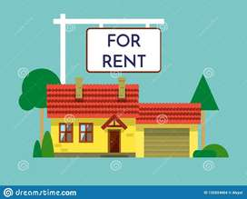 House for rent in cherpunkal