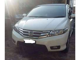 Honda City OR Other Used Or New Cars Get On Easy Monthly Instalments