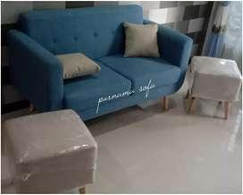 sofa mewah berkuwalitas