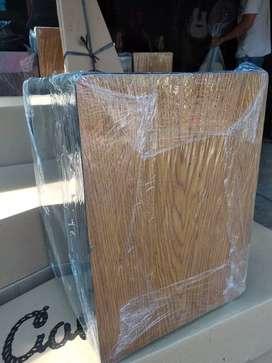 Cajon akustik new box