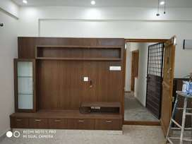 Ready to move 3 & 2 BHK Apartment for sale near to Vasanthpur busstand