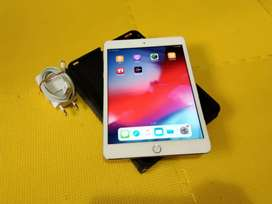 Ipad Mini 3 16Gb (Wifi+Cell)