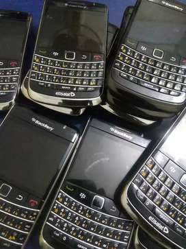 Black Berry Bold 02 USA 100% Original Stock || Delivery All Pakistan