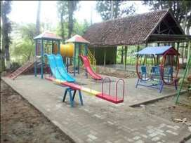 playgground taman prosotan ayunan AF