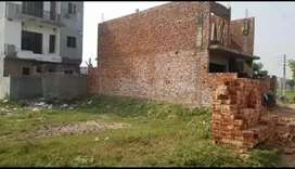 5 Marla plot in sector 77, Mohali