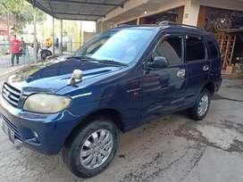 Taruna Cl 2000 mobil sehat luar dalam