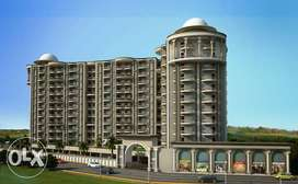 3bhk Flats In Jhansi