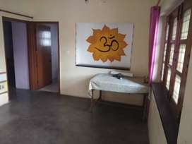 2 bhk available for rent in good condition