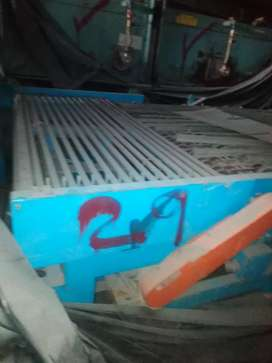 Fancy tile plant machinery for sale