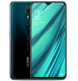 Oppo A9 2020 up for sale