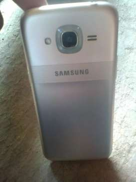Samsung Galaxy J2 Pro good condition mobile phone