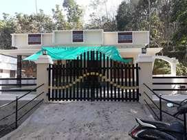 1500sqf new house Ponkunnam pala road Elamkulam, 200m away from Hiway