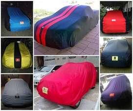 cover body mobil h2r bandung bisa bayar di tempat 7