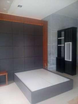 Jasa Desain 3d Perumahan interior dan furniture (beserta kontraktor)