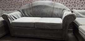 6 seater sofa