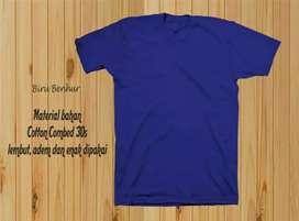Original Under Wear Distri