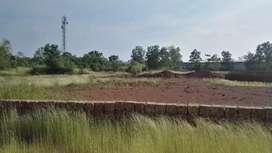 Land 50000