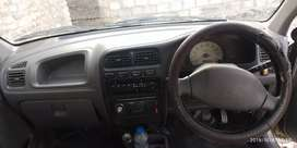 All tire new well maintain car very good condition