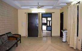 5bhk play way school type space and gym,office etc