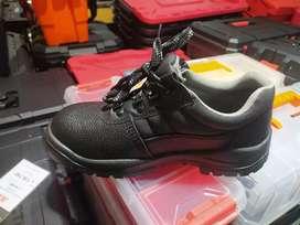 Sepatu Safety ARROW Original Krisbow