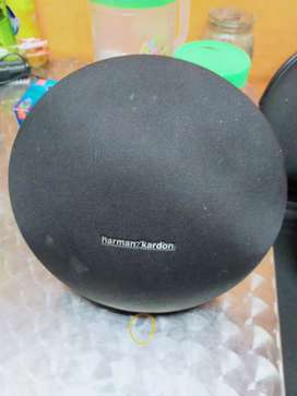 Harman kardon studio onix 4