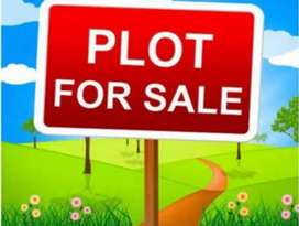 5 Marla plot for sale in Bahria town phase 8 L block