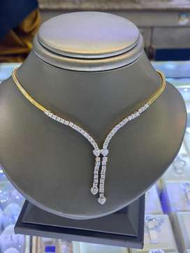 Jual emas dan berlian dengan harga tinggi