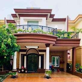Villa Komplek Somerset Regency (Jalan Sunggal) Medan