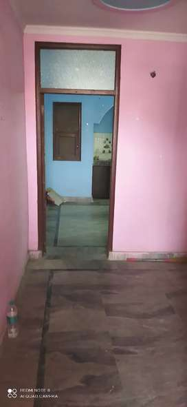 16000rs electricity bill is due thatys I'm selling this property