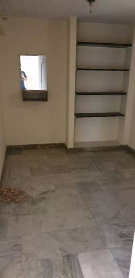 250sq house for rent