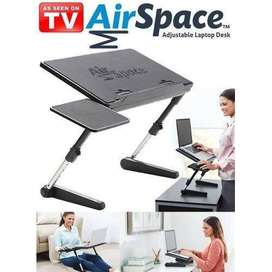 Laptop Table due to the fact the range of human beings the usage of