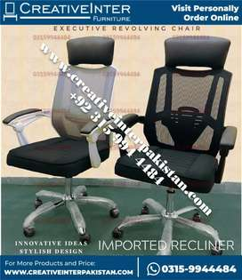 Office Chair Recliner soliddurable Furniture Sofa Table bed Dining