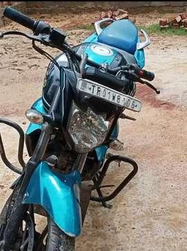 Yamaha hkdhkhkk
