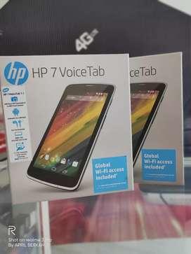 Tablet bagus hp7 voicetab