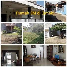 Rumah Ok Dijual lokasi Cimahi