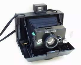 Vintage Classic Polariod EE100 Camera available for sale in cheap