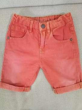 Celana jeans anak Zara Original