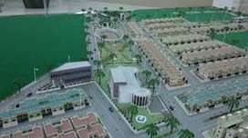 SAIMA LUXURY HOME SINGLE STORY ALL LOCATIONS FOR SALE