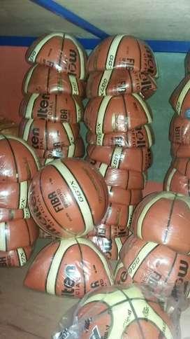 Jual bola basket bisa xodan sekitar jogja