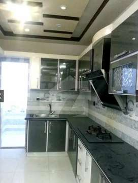 Pechs Brand New Luxury Flat With Swimming Pool & Gym