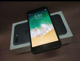 Buy apple iPhone Best Price
