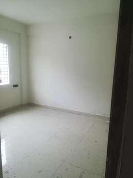 Good ventilation flats for sale in Vishwapriya Layout begur