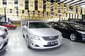 Toyota Camry 2.4 V A/T 2009 •HOT ITEM•