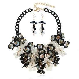 Ornaments,Jwellery, bracelet, bangles, mangalsutra