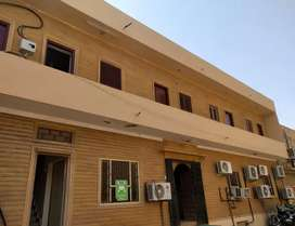 For Rent. Available immediately. HOTEL.GUEST HOUSE at JAISALMER