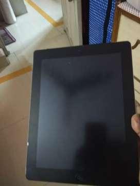 iPad 2/16GB
